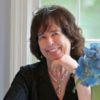 Picture Book Summit Speaker Jane Yolen