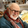 Tomie dePaola square